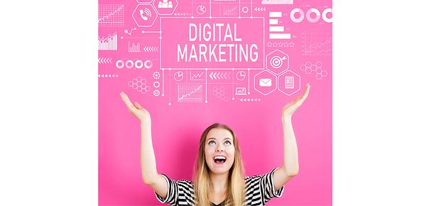 Marketing Image.png
