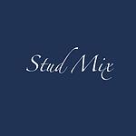 Stud Mix.png