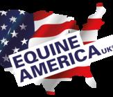 Equine-America