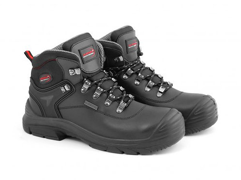 ARMA A5 Spartan S3 Waterproof Safety Boot A5