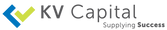 KV_Capital_New_Logo.png