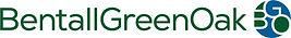logo-bgo-corporate-standard-color.jpg