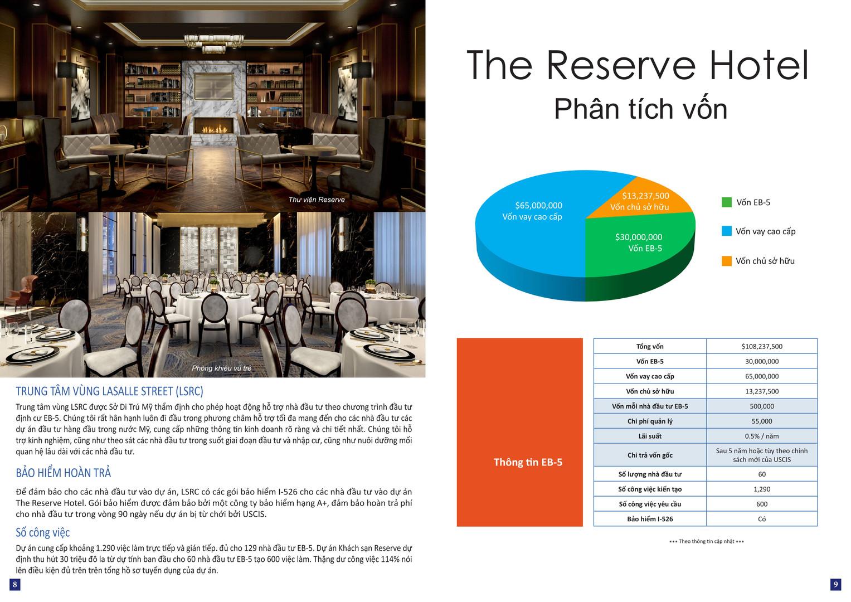 Reserve_Bio_Merge_Brochure_2018_05_25F_V