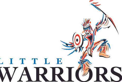 NAIOP Edmonton supports Little Warriors as our 2015 charitable partner