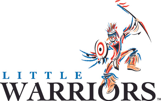 Little Warriors Logo.jpeg
