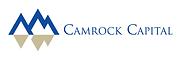 camrock.png