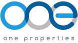 ONE Properties Logo - Colour - Hi-Res -