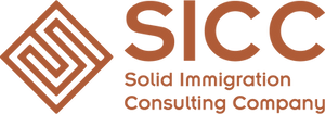 logo png-02.png