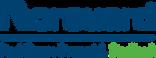Morguard_Logo+Tagline (002).png