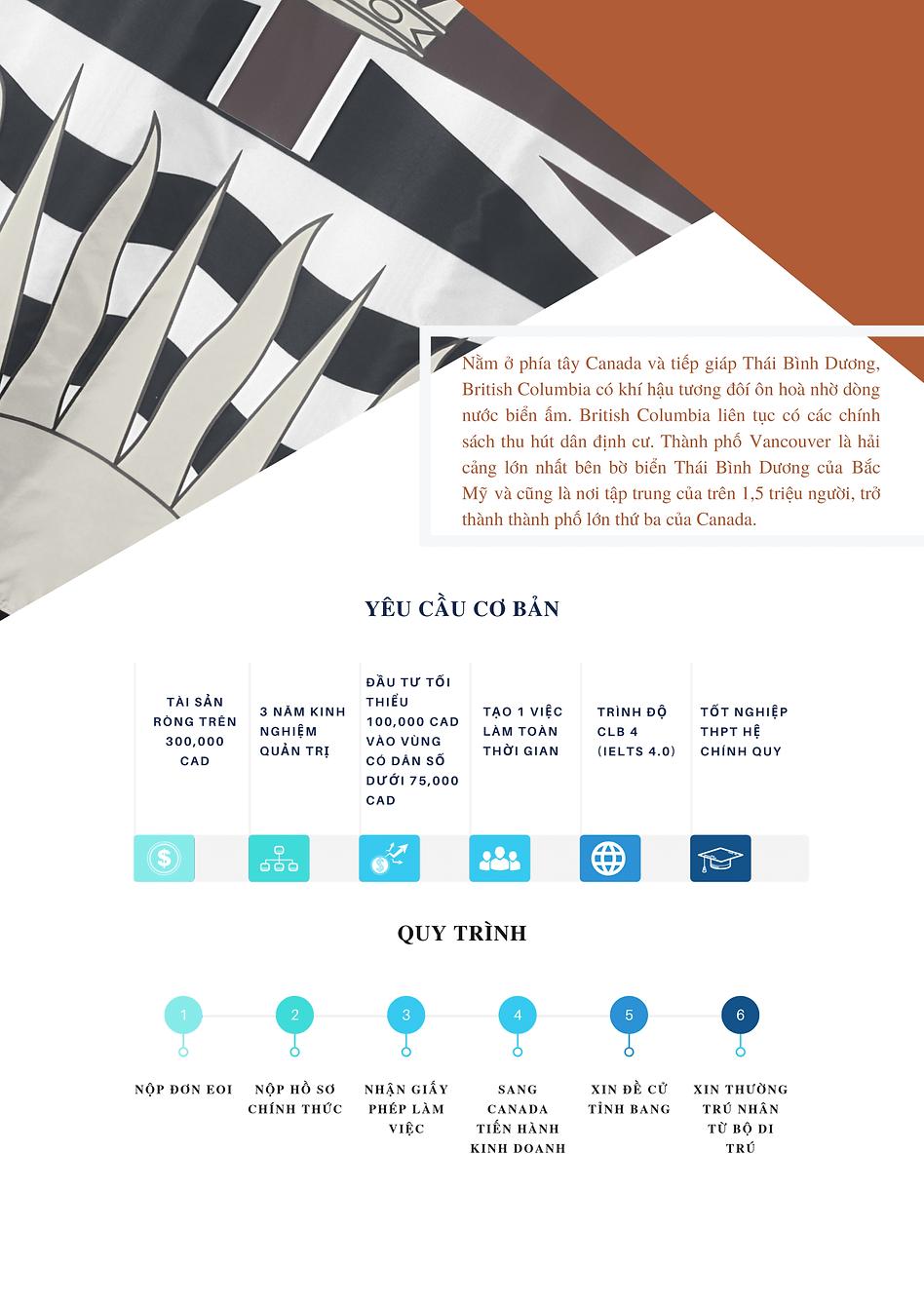 fact sheet bc-2.png