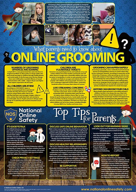 Grooming-Parents-Guide-September-2018 (2