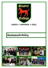 Homework Policy Image.PNG