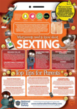 Sexting-Parents-Guide-Oct-2018 (2) (Larg