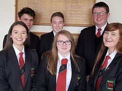 Senior Prefects 2018-2019.jpg