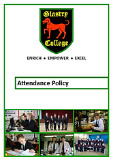 Attendance Policy Image.PNG