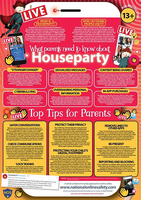 House-Party-Parents-Guide-February-2019-