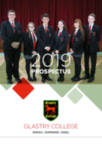 2019 Prospectus front page.PNG