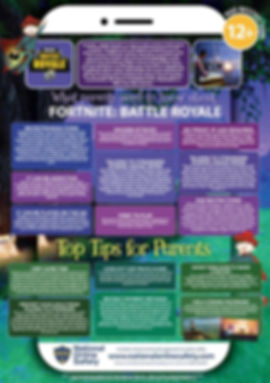 Fortnite-Parents-Guide-051218 (2) (Large