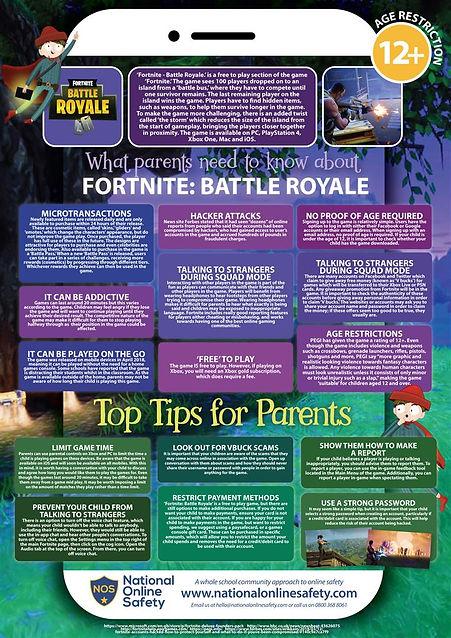 Fortnite-Parents-Guide-051218 (2) (Large