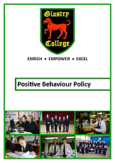 Positive Behaviour Policy Image.PNG