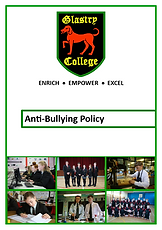Anti-Bullying Policy Image.PNG