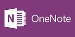 onenote_logo-e1524062313546.png