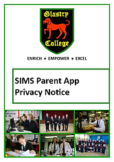 Sims app privacy notice image.PNG