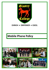 Mobile Phone Policy Image.PNG