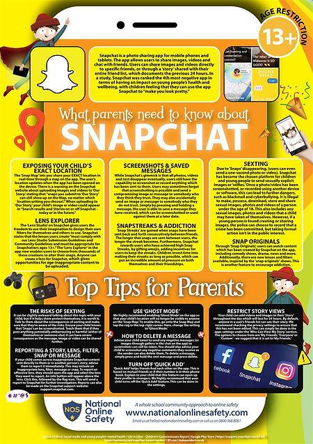 Snapchat-Parents-Guide-V2-081118 (2) (La