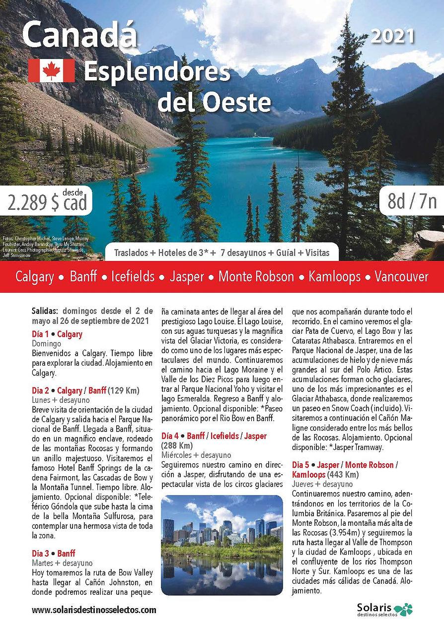 Canada Esplendores del Oeste_Página_1.j