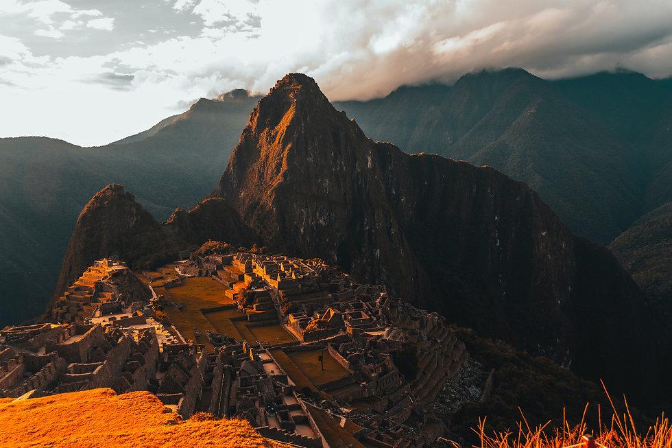 Peru Web de sebastian-tapia-huerta.jpg