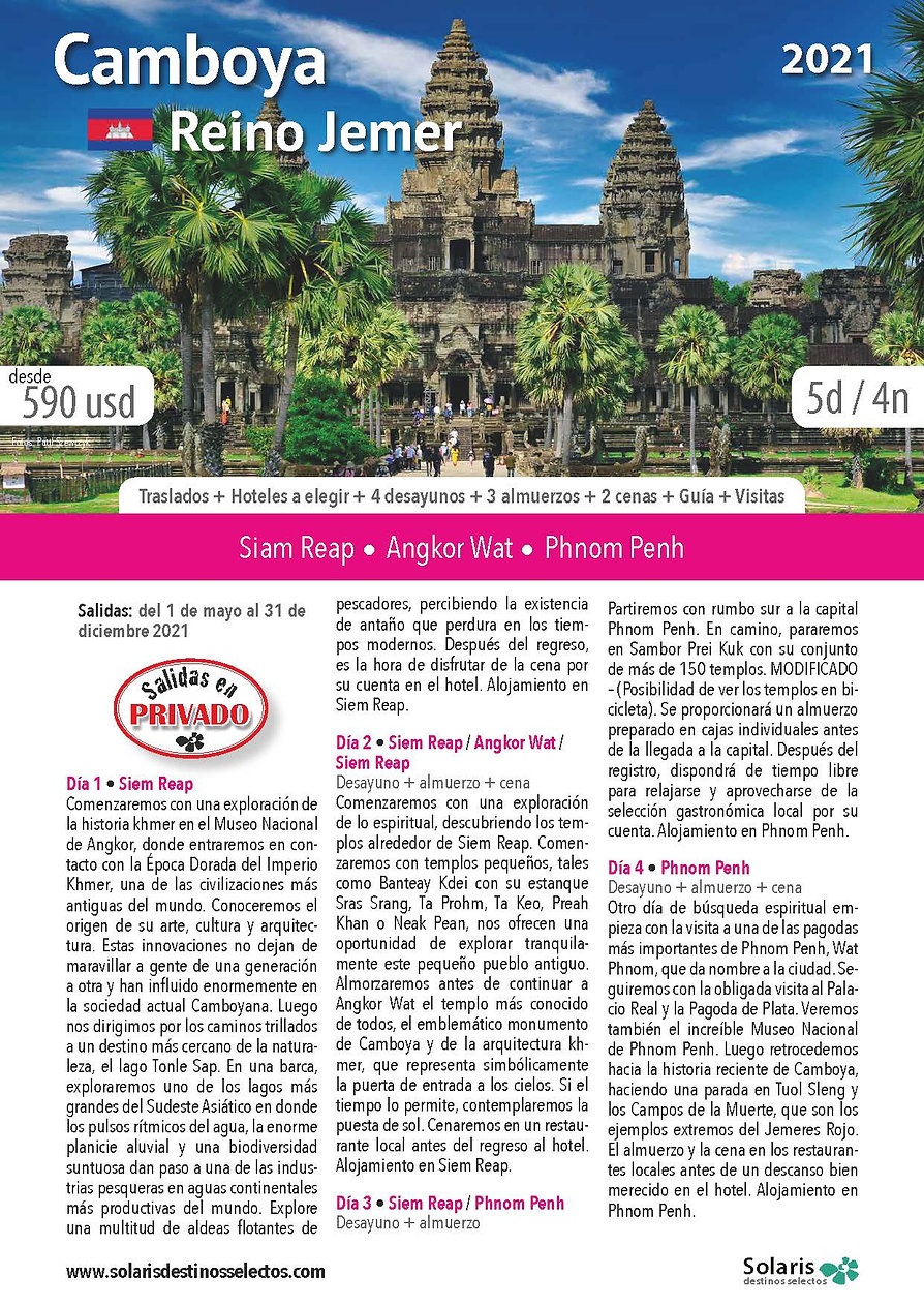 Camboya Reino Jemer_Página_1.jpg