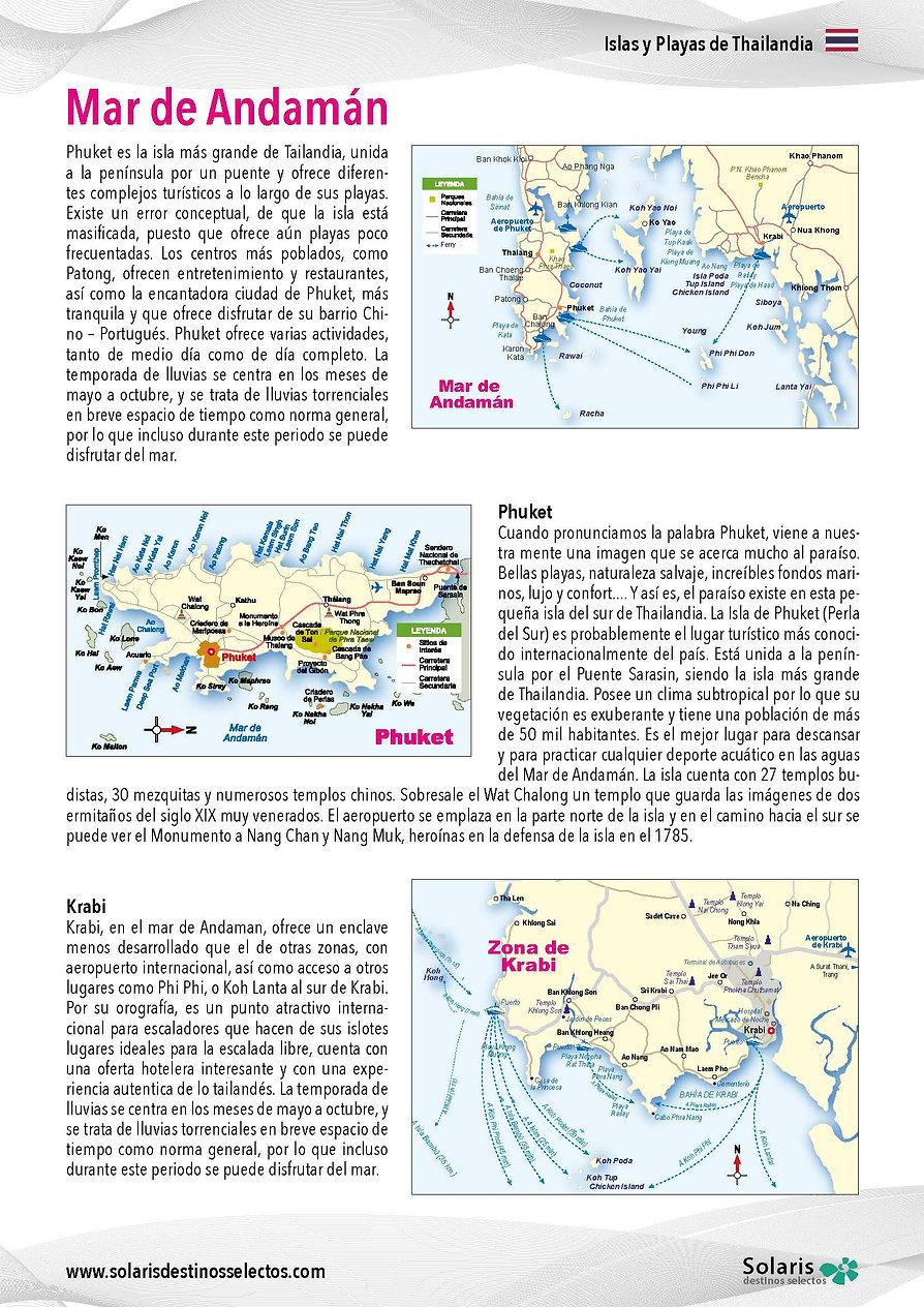 Thailandia Antiguas Capitales_Página_2.