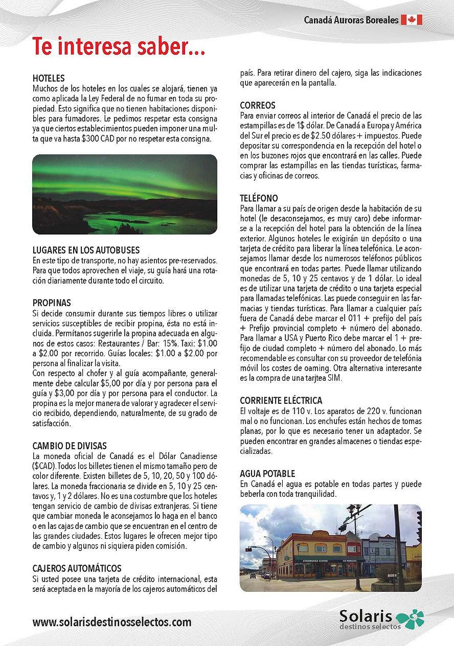 Canada Auroras Boreales_Página_3.jpg