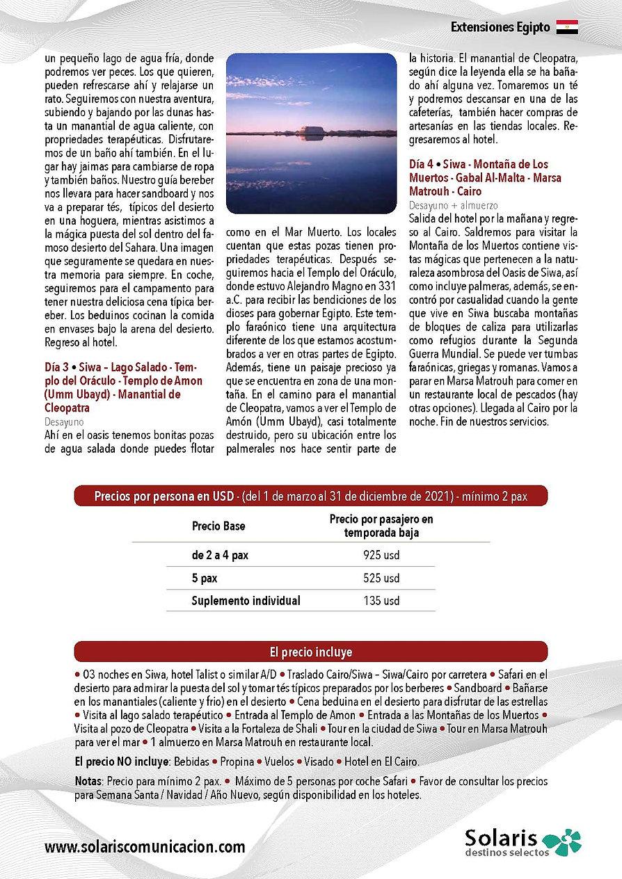 Egipto Extensiones_Página_4.jpg