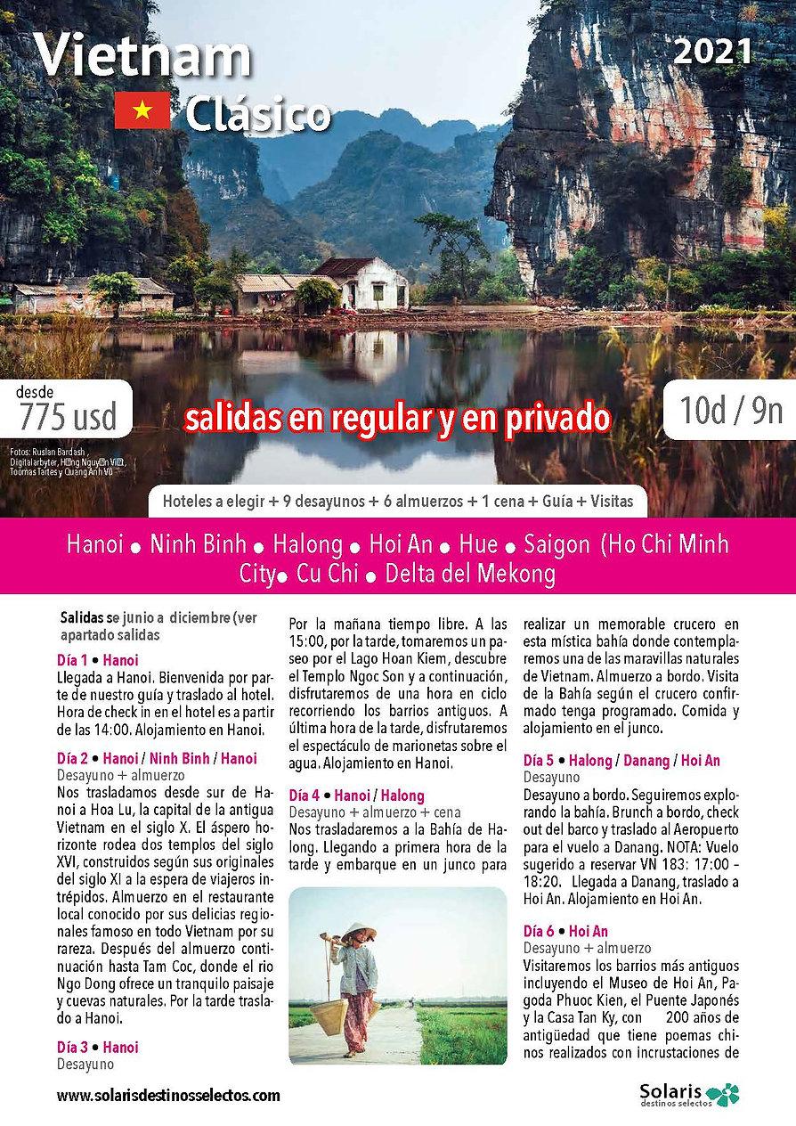 Thailandia Antiguas Capitales_Página_1.