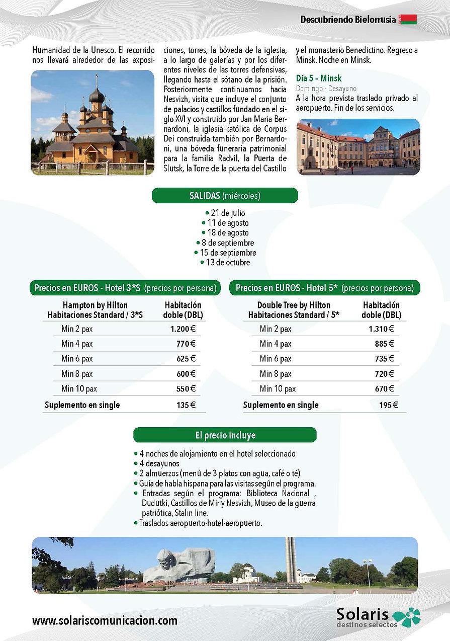 BIelorusia_Página_2.jpg
