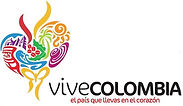 Turismo de Colombia