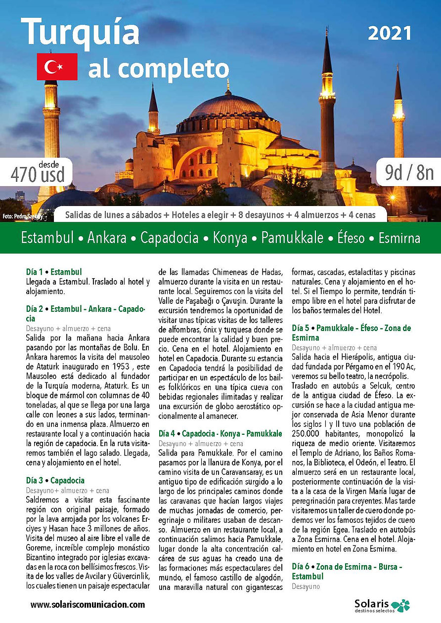 Turquia al completo_Página_1.jpg
