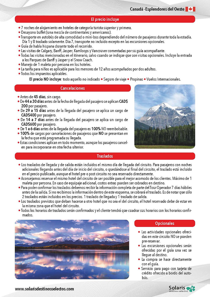 Canada Esplendores del Oeste_Página_3.j