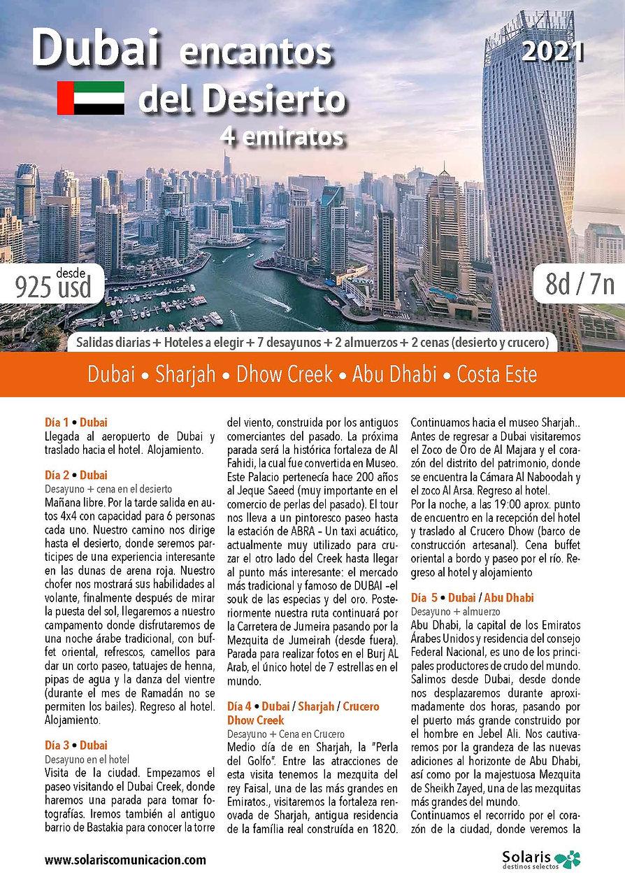 Dubai - Encantos del Desierto_Página_1.