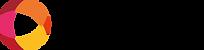 Tourmundial