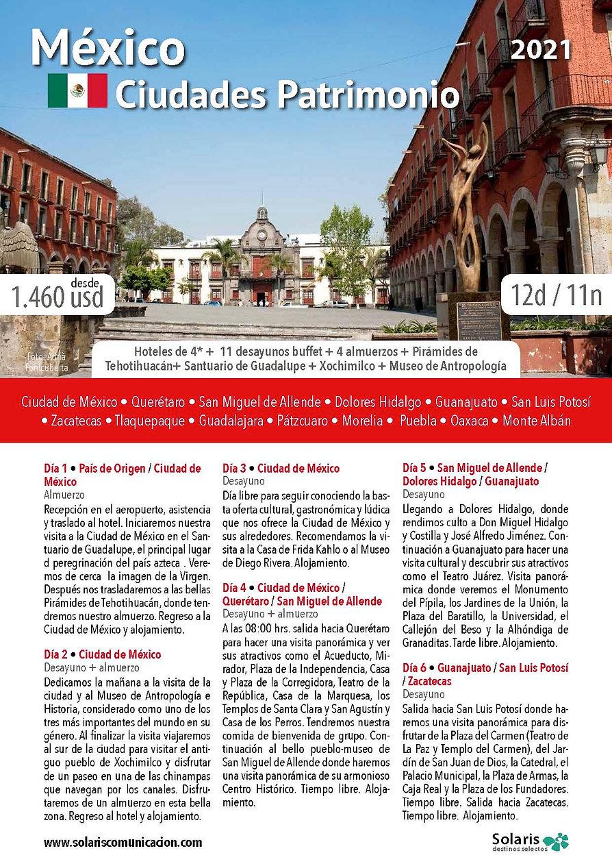 Mexico Ciudades Patrimonio_Página_1.jpg
