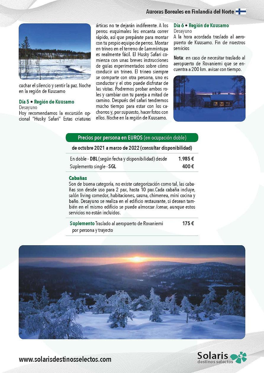 Finlandia Auroras Boreales_Página_2.jpg