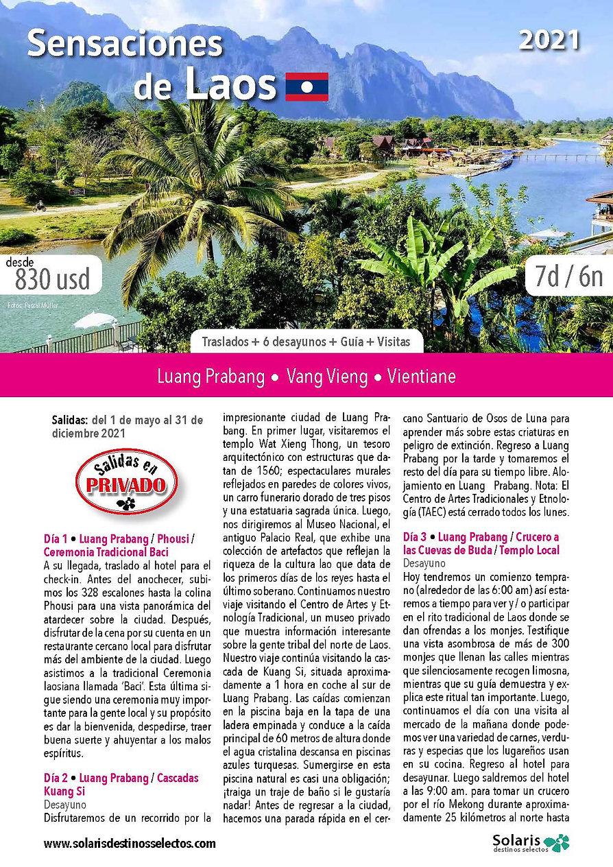 Laos Sensaciones_Página_1.jpg