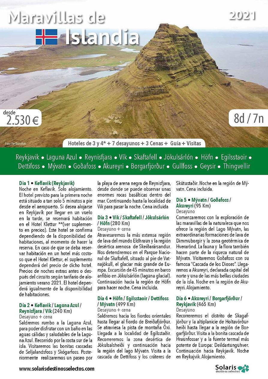 Maravillas de Islandia_Página_1.jpg