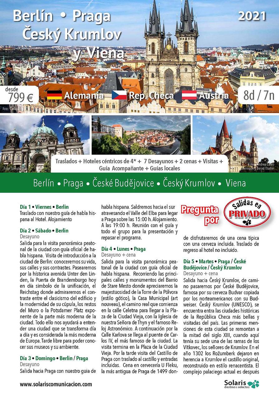Berlin, Praga, Krumlov y Viena_Página_1
