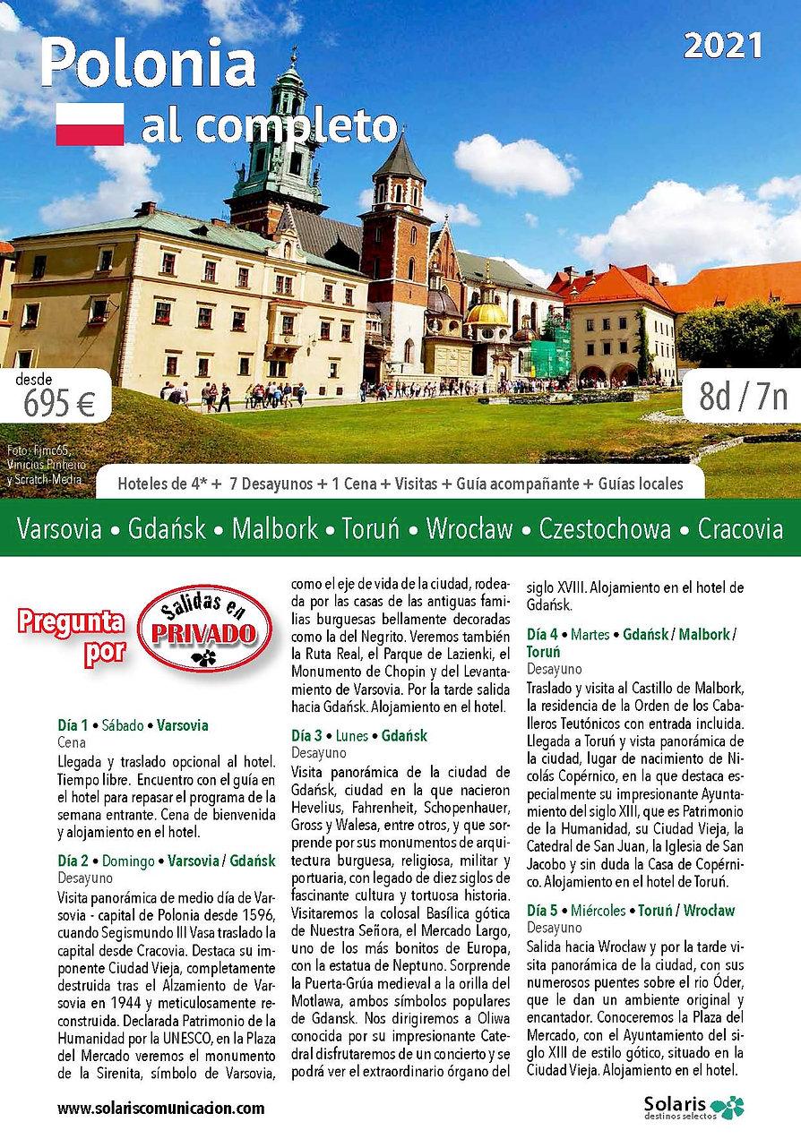 Polonia al completo_Página_1.jpg