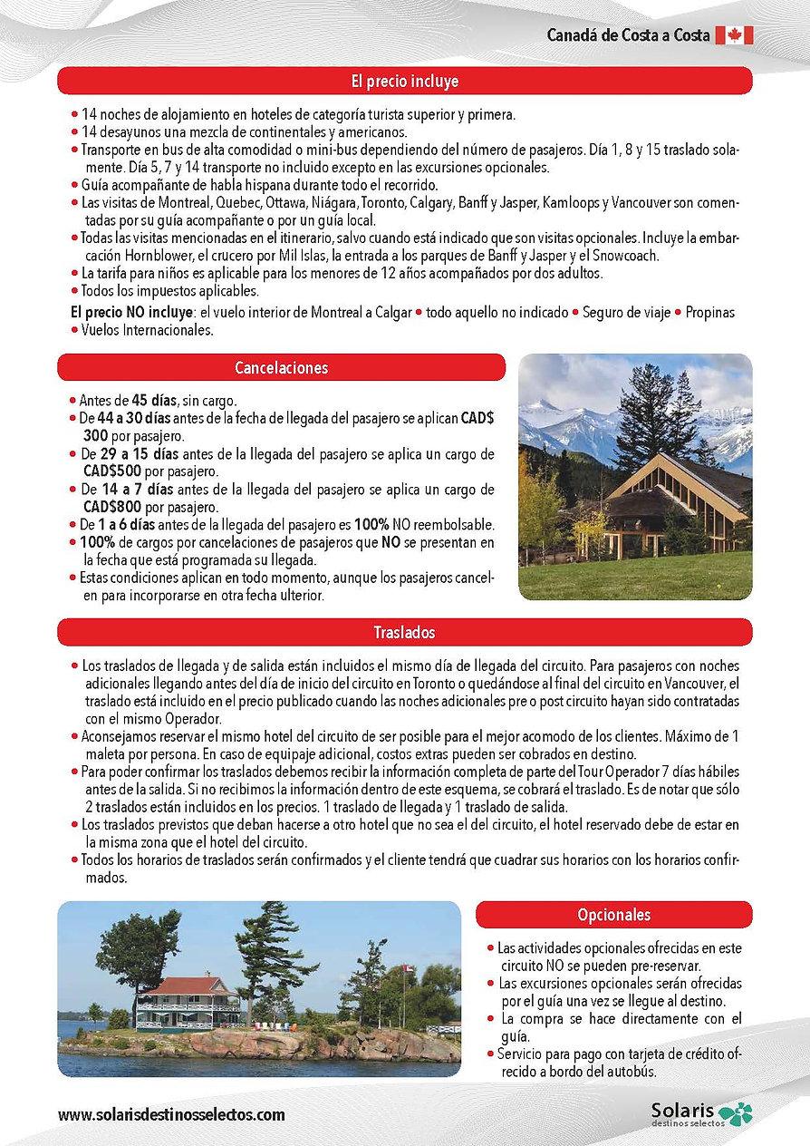 Canada de Costa a Costa_Página_4.jpg