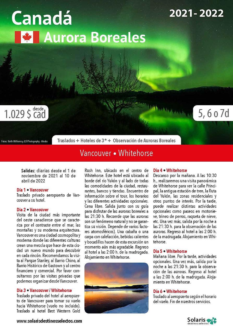Canada Auroras Boreales_Página_1.jpg